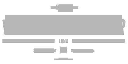 burger_n_beer_logo